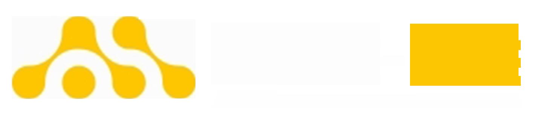 Agência HostLife